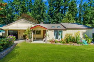 9823  238th St SW , Edmonds, WA 98020 (#619231) :: Exclusive Home Realty