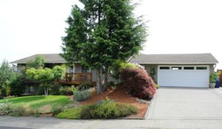 12624  88th Place NE , Kirkland, WA 98034 (#636127) :: Exclusive Home Realty