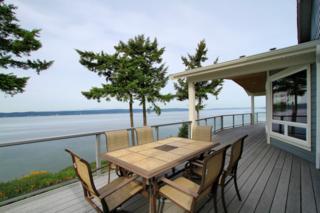 3472  Timothy Wy  , Camano Island, WA 98282 (#638328) :: Nick McLean Real Estate Group
