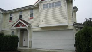 12273 SE 311th St  22, Auburn, WA 98092 (#682900) :: Exclusive Home Realty