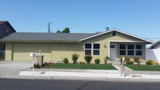 2116 S Belair Dr  , Moses Lake, WA 98837 (#685035) :: Exclusive Home Realty