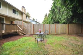 14131  Admiralty Wy  B, Lynnwood, WA 98087 (#689623) :: Exclusive Home Realty