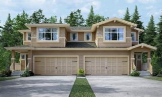 19725  28th Ave  35, Lynnwood, WA 98036 (#694831) :: Exclusive Home Realty