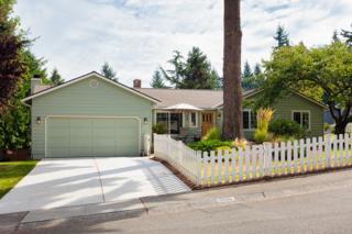 14306  85th Place NE , Kirkland, WA 98034 (#697311) :: Keller Williams Realty Greater Seattle
