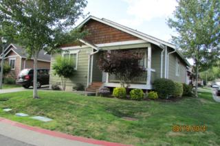 1720  Sweet Cicely Lane  , Sedro Woolley, WA 98284 (#698571) :: Home4investment Real Estate Team