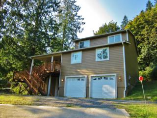 325 W Alder Dr  , Sedro Woolley, WA 98284 (#700034) :: Home4investment Real Estate Team