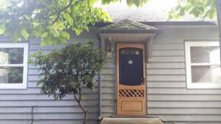 1023 S Sullivan St  , Seattle, WA 98108 (#700053) :: Exclusive Home Realty