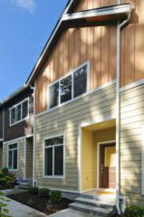 2119 NW Moraine Place  , Issaquah, WA 98027 (#700584) :: Exclusive Home Realty