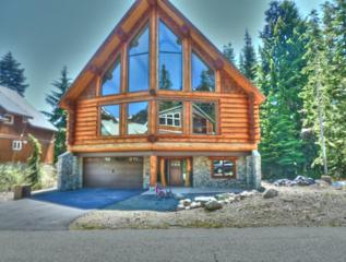 25  Guye Peak Lane  , Snoqualmie Pass, WA 98068 (#702086) :: FreeWashingtonSearch.com