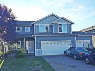 18416  26th Ave E , Tacoma, WA 98445 (#703800) :: Exclusive Home Realty