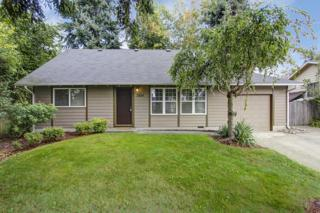 7804 NE 144th St  , Kirkland, WA 98034 (#704253) :: Keller Williams Realty Greater Seattle
