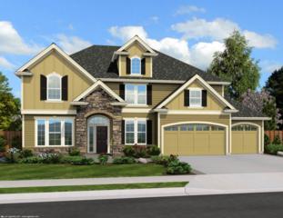 3402  97th Ave E , Edgewood, WA 98371 (#705241) :: Keller Williams Realty