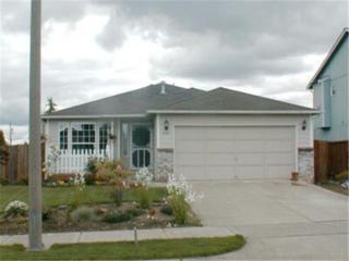 6520  22nd St Ct NE , Tacoma, WA 98422 (#705422) :: Exclusive Home Realty