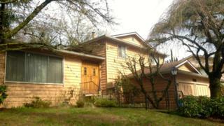 9216 NE 134th St  , Kirkland, WA 98034 (#705618) :: Keller Williams Realty Greater Seattle