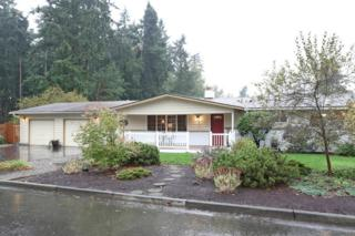 21601  98th Ave S , Kent, WA 98031 (#706346) :: FreeWashingtonSearch.com