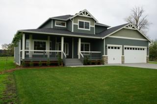 24112  St Rte 9 NE , Arlington, WA 98223 (#707017) :: Home4investment Real Estate Team