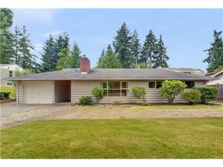 20222  76th Ave W , Edmonds, WA 98026 (#707976) :: Exclusive Home Realty