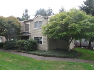 31500  33rd Place SW S104, Federal Way, WA 98023 (#708124) :: Exclusive Home Realty
