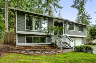 1050  Greenwood Blvd SW , Issaquah, WA 98027 (#708147) :: Exclusive Home Realty