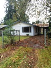 9820  Lawndale Ave SW , Lakewood, WA 98498 (#708229) :: Exclusive Home Realty