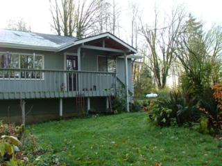 10225  Warfield Rd  , Sedro Woolley, WA 98284 (#708706) :: Home4investment Real Estate Team
