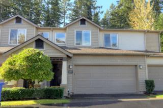4491  248th Lane SE , Issaquah, WA 98029 (#709773) :: Exclusive Home Realty