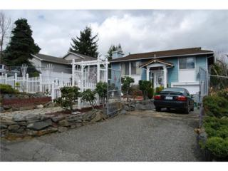 1119 E 53rd St  , Tacoma, WA 98404 (#710293) :: Home4investment Real Estate Team
