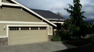 2616  River Vista Lane  A, Mount Vernon, WA 98273 (#710351) :: Exclusive Home Realty