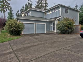 1214  Hudson St  , Dupont, WA 98327 (#710929) :: Exclusive Home Realty