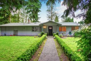 31931  53rd Ave SW , Federal Way, WA 98023 (#710936) :: Exclusive Home Realty