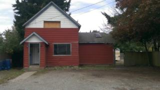608  Sterling St  , Sedro Woolley, WA 98284 (#711103) :: Home4investment Real Estate Team