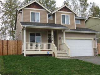 7214 E G St  , Tacoma, WA 98404 (#711181) :: Home4investment Real Estate Team