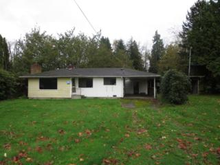 10841  Sterling Rd  , Sedro Woolley, WA 98284 (#711958) :: Home4investment Real Estate Team