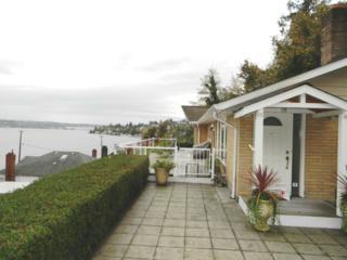 6155 S Keppler St  , Seattle, WA 98118 (#712844) :: Keller Williams Realty Greater Seattle