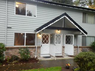 7905  218th St SW 4, Edmonds, WA 98026 (#713164) :: Home4investment Real Estate Team