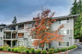 15202 NE 8th St  F - 4, Bellevue, WA 98007 (#713617) :: Keller Williams Realty Greater Seattle