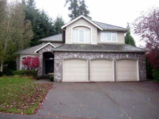 16585 SE 56th Place  , Bellevue, WA 98006 (#713757) :: The Kendra Todd Group at Keller Williams