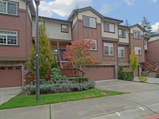 15280 NE 15th Place  C, Bellevue, WA 98007 (#714402) :: Exclusive Home Realty