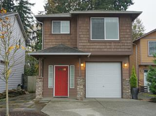 9106  2nd Place SE 13, Lake Stevens, WA 98258 (#715113) :: Home4investment Real Estate Team