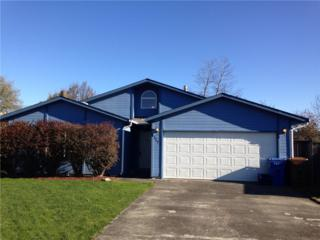 3117  55th Ave NE , Tacoma, WA 98422 (#717411) :: Exclusive Home Realty