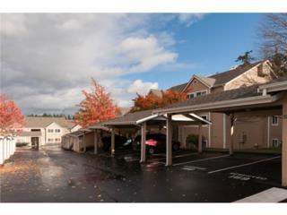 12424  109th Ct NE D102, Kirkland, WA 98034 (#717748) :: Exclusive Home Realty