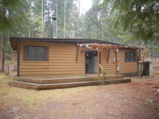 6139  Shamrock Rd  , Maple Falls, WA 98266 (#718579) :: Home4investment Real Estate Team