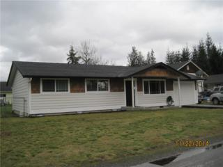 1049  Wedmore Place  , Sedro Woolley, WA 98284 (#718759) :: Home4investment Real Estate Team
