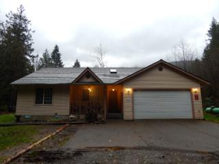 3995  State Route 9  , Sedro Woolley, WA 98284 (#719638) :: Home4investment Real Estate Team