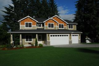 7015  44th Ave E , Tacoma, WA 98443 (#719716) :: Keller Williams Realty