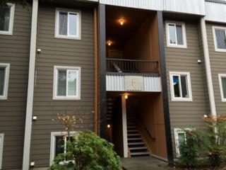 746  Kirkland Cir  F101, Kirkland, WA 98033 (#719843) :: Keller Williams Realty Greater Seattle