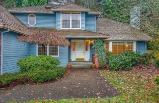 4040  262nd Place SE , Issaquah, WA 98029 (#719895) :: Exclusive Home Realty
