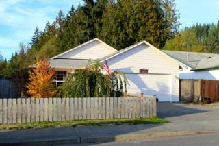 919 E Galena St  , Granite Falls, WA 98252 (#720396) :: Home4investment Real Estate Team