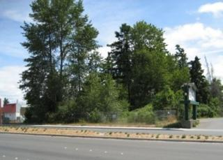 23810  Pacific Hwy S , Kent, WA 98032 (#722469) :: FreeWashingtonSearch.com