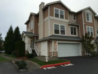 23219  62nd Place S 31-1, Kent, WA 98032 (#722558) :: FreeWashingtonSearch.com